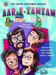 ABB-AE-ZAMZAM.jpg