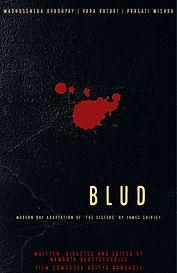 BLUD poster final.jpg