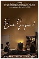 Brain Surgeon Poster Poster v3 (1).jpg