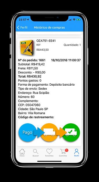 Histórico_de_compras_Velauto_App_.png