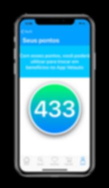 Seus pontos Velauto App.png