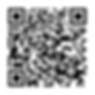 QR Code iOS.png
