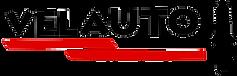 Velauto logo