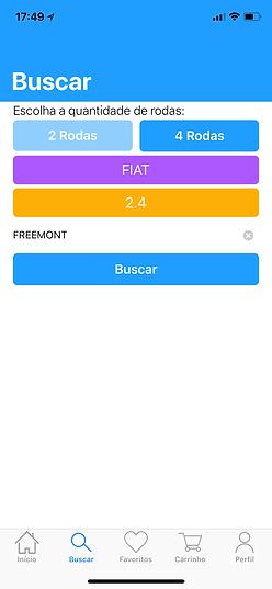 buscar Velauto App.PNG