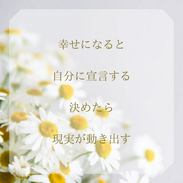 GYKU0717.png