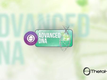 応用DNAセミナーリクエスト受付中!!