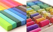 pastel-kinds-640x395.jpg