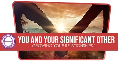 growing-your-relationship-1-you-and-your