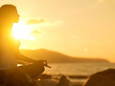 6/29(土)瞑想会の参加者募集✨残席2