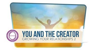 growing-your-relationship-2-you-and-the-