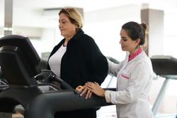 reabilitacao-metabolica
