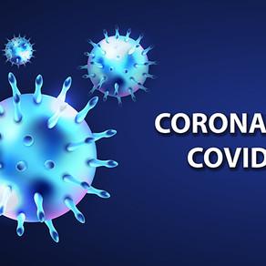 COVID-19 e Fonoaudiologia