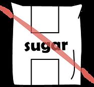 Non-Ingredients[WORKING]-sugar.png