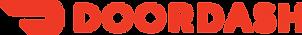 Doordash-Logo_transp.png