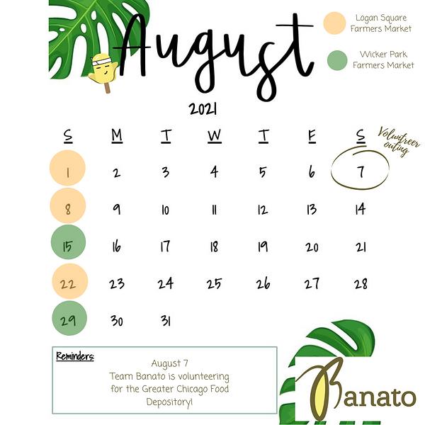 Banato Summer Schedule.png