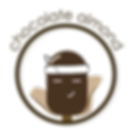 ChocolateAlmond_Label.png