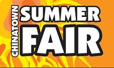 summer fair.JPG