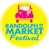 cropped-randolph-street-market-icon.png