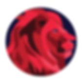 JE_USA_Logo.png