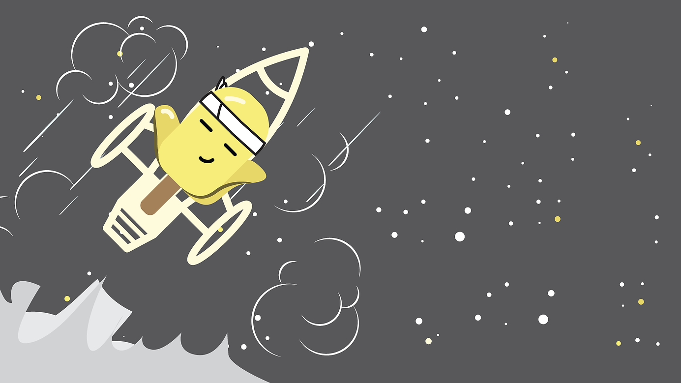 LaunchGraphic.png