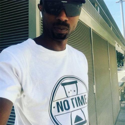 T-SHIRT VICTOIRE BLANC ( homme )