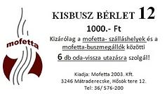 berlet12.png
