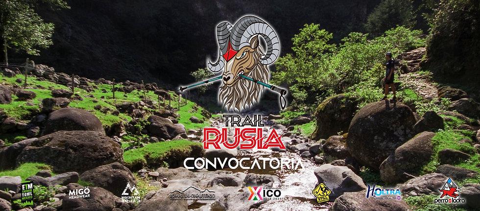 Convocatoria RUSIA3.jpg