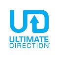 Ultimate Direction.jpg