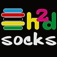 h2socks.png