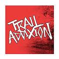 Trail addixion1.jpg
