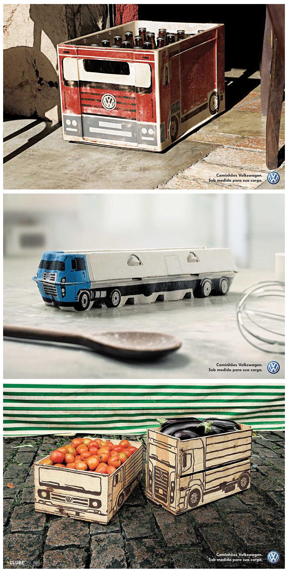 VW-caminhões.jpg