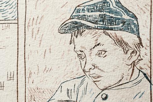 Van-Gogh-Comic-Page06_1440.jpg