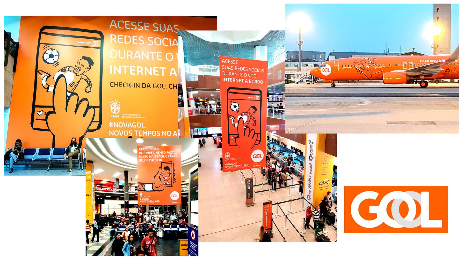 gol-neymar-aeroporto.jpg