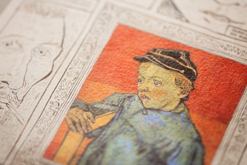 Van-Gogh-Comic-Page02_1440.jpg