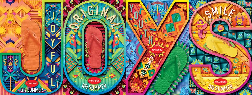 01-Havaianas-alfabeto-Joys-SITE.jpg