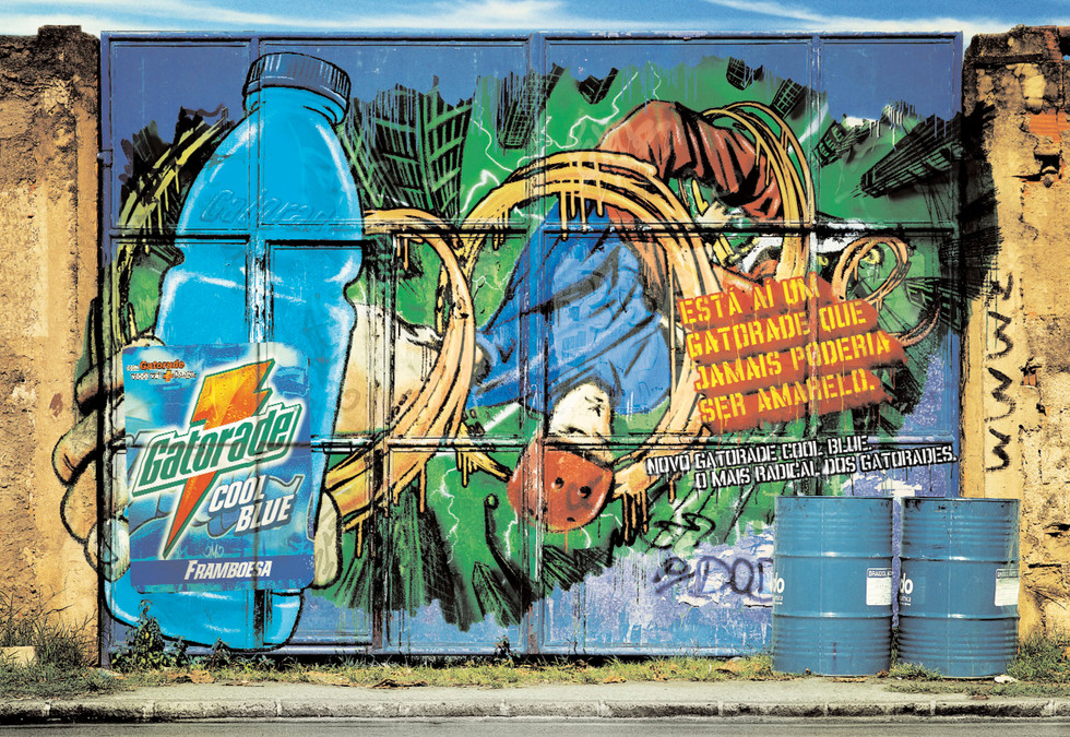 gatorade grafiti 3.jpg
