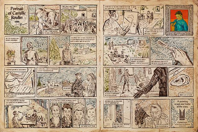 MASP-Van-Gogh_1440-SITE-CAPA.jpg