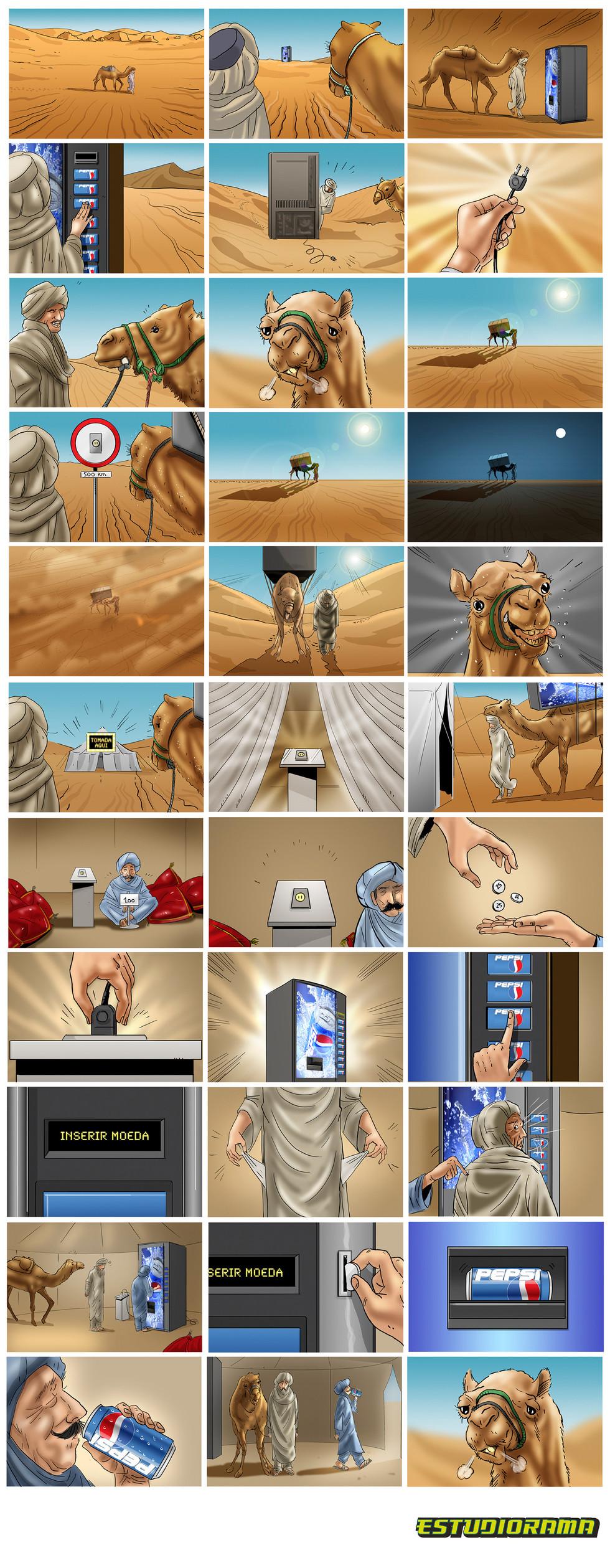 Story-Pepsi-Camelo-ALMAP-SITE.jpg