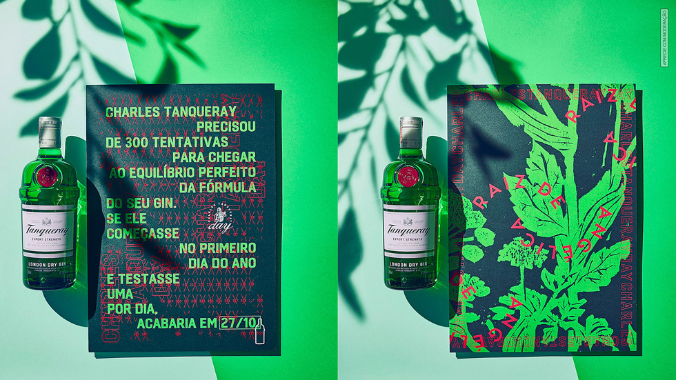 Tanqueray-poster-5.jpg