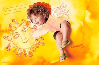 BABY-3-CAPA.jpg