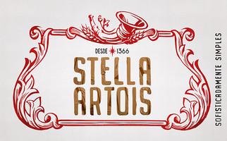Cp+B---Stella-Fita-pq-SITE-CAPA.jpg