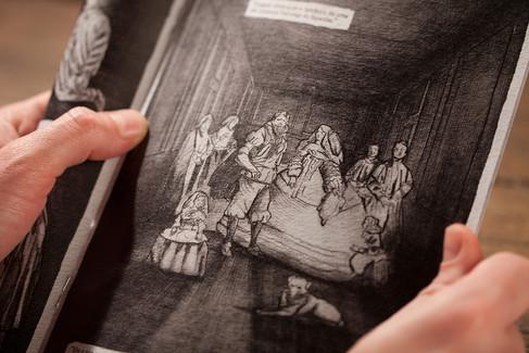 Velasquez-Comic-Page02_1440.jpg
