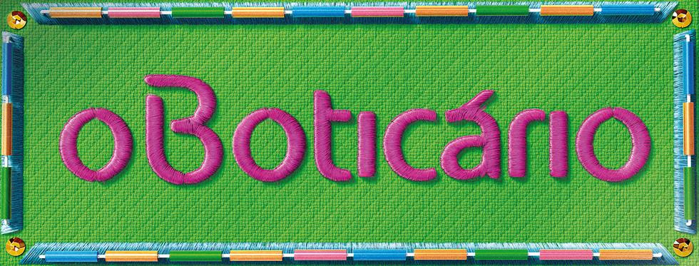 Boticário - São João site 06.jpg