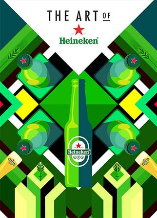 Heineken-SITE-CAPA.jpg