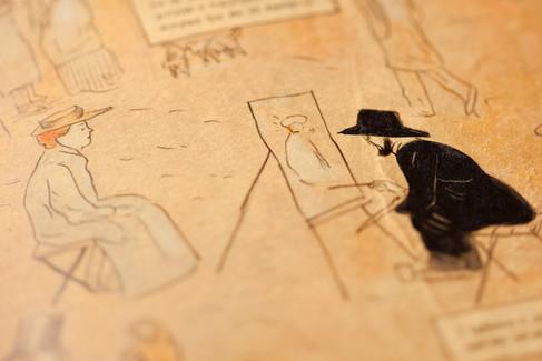 Lautrec-Comic-Page03_1440.jpg