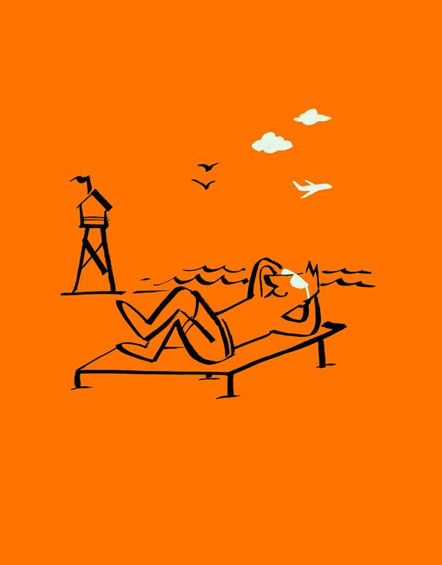Gol-banco-na-praia-copy-SITE.jpg