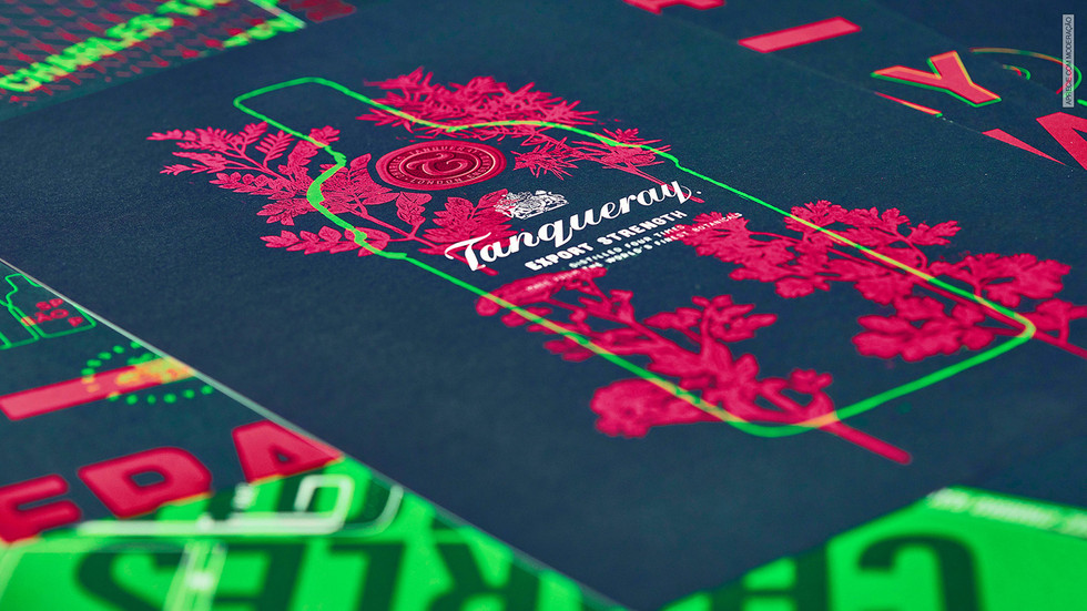 Tanqueray-poster-3.jpg