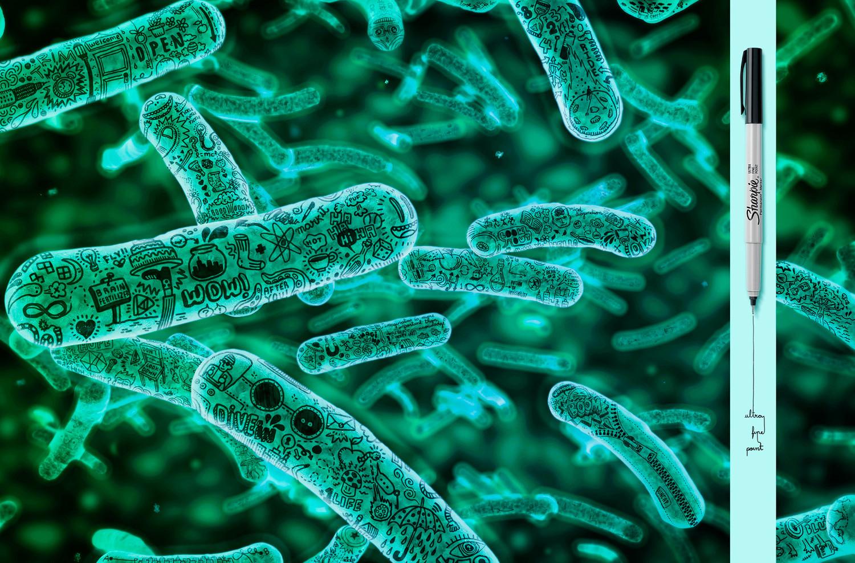 Microscopic+Green-SITE.jpg