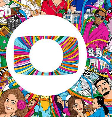 Painel-Globo-completo-SITE-CAPA.jpg