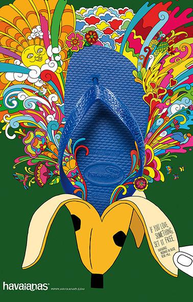 Havaianas-EUA-Banana-Final-4-SITE-CAPA.j